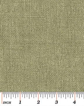 Burlap Texture- sea grass