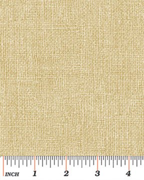Burlap Texture- straw
