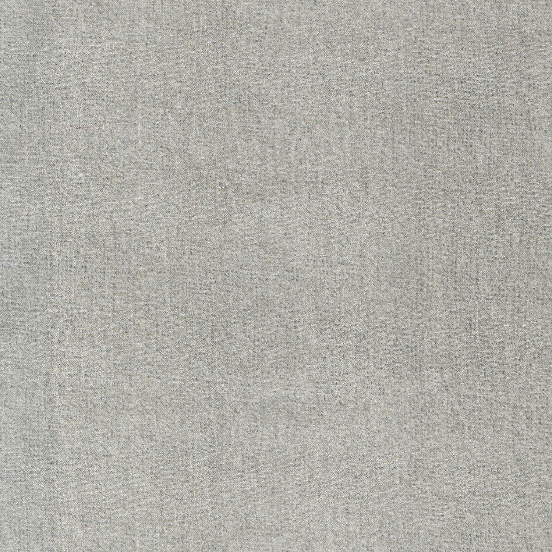 Burlap Metallic Texture Rustic Silver