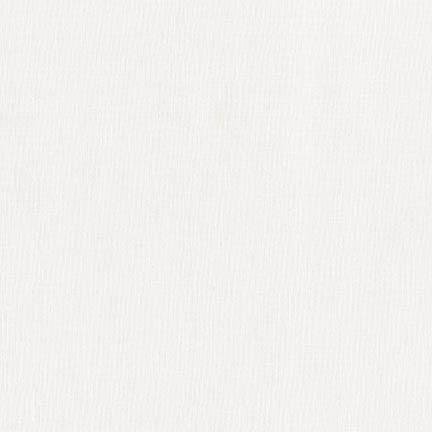 Cosmo Blend- White
