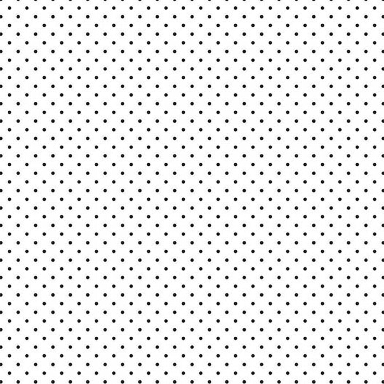 Swiss Dot  C660-110
