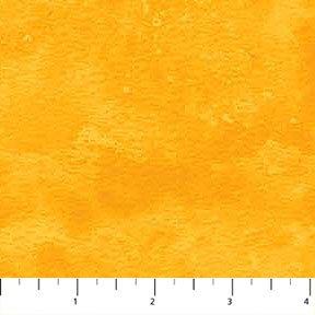 Toscana Flannel  F9020-54