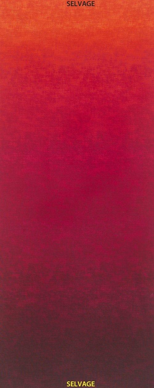 Studio Ombre- red