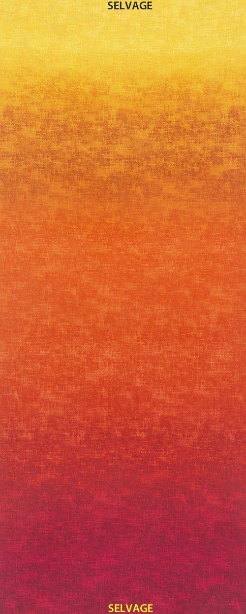 Studio Ombre-sunset