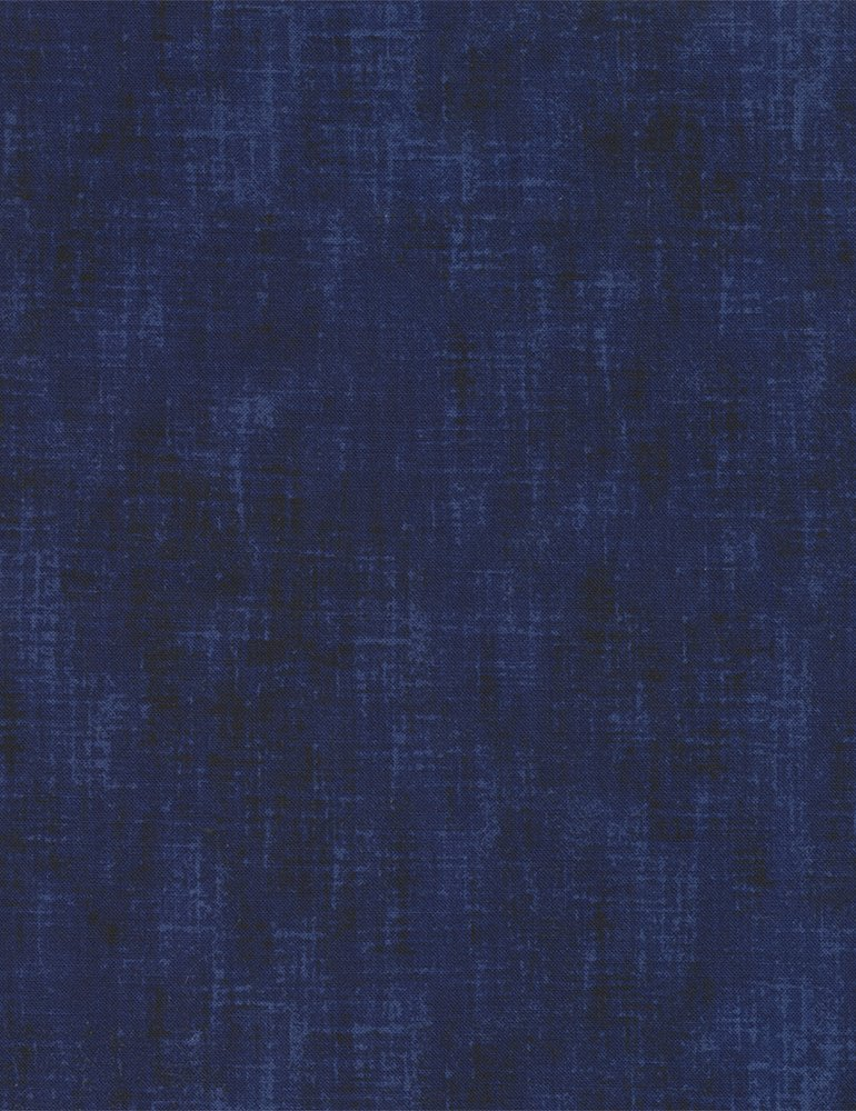 Studio Basics Texture- navy