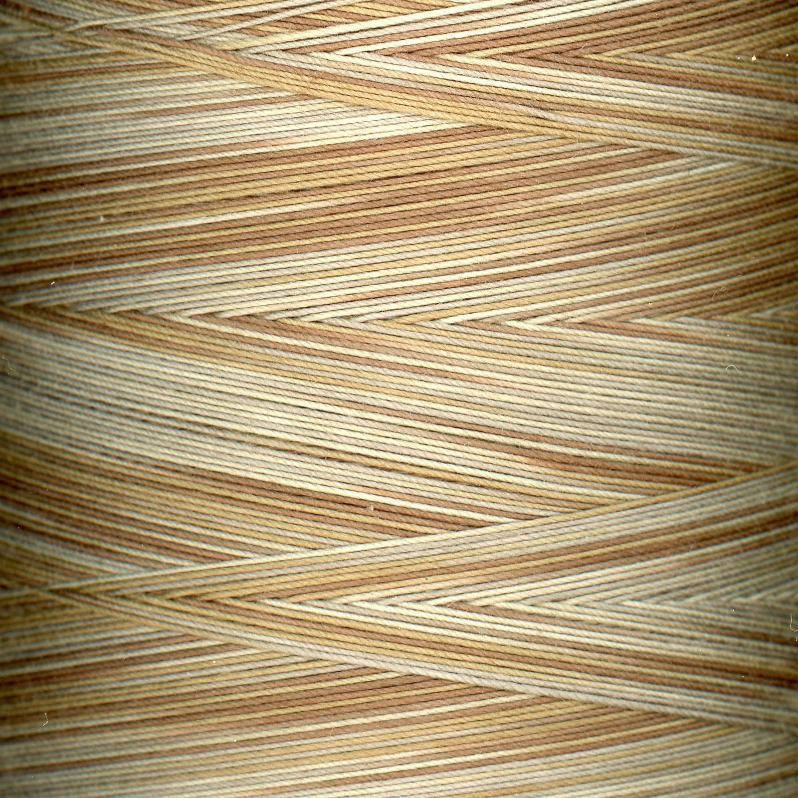 King Tut Variegated Thread #900