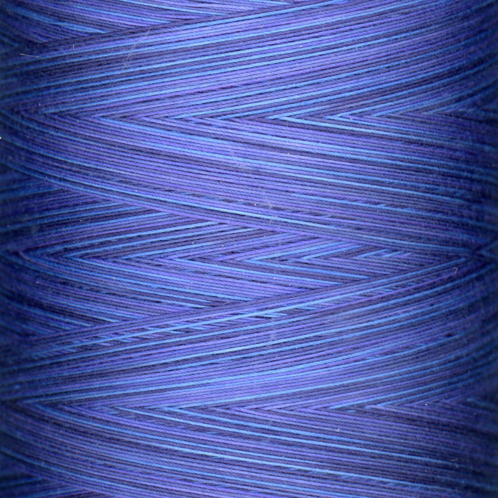 King Tut Variegated Thread #903