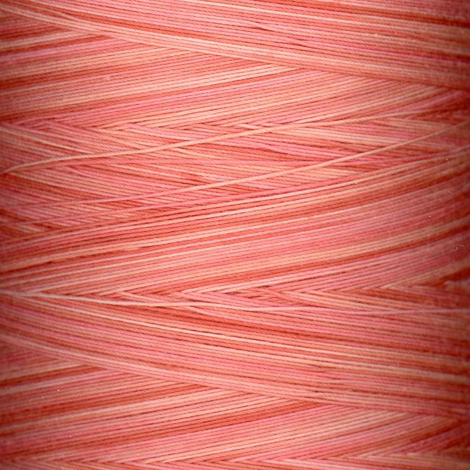 King Tut Variegated Thread #908
