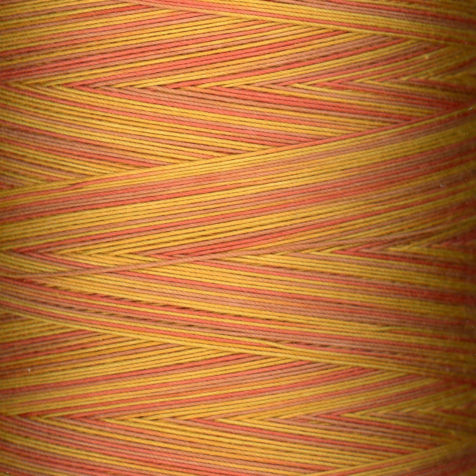 King Tut Variegated Thread #912