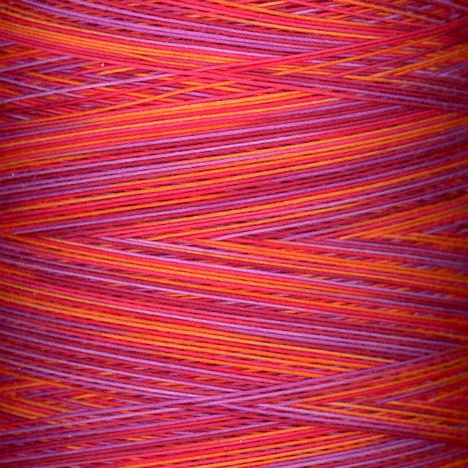 King Tut Variegated Thread #914