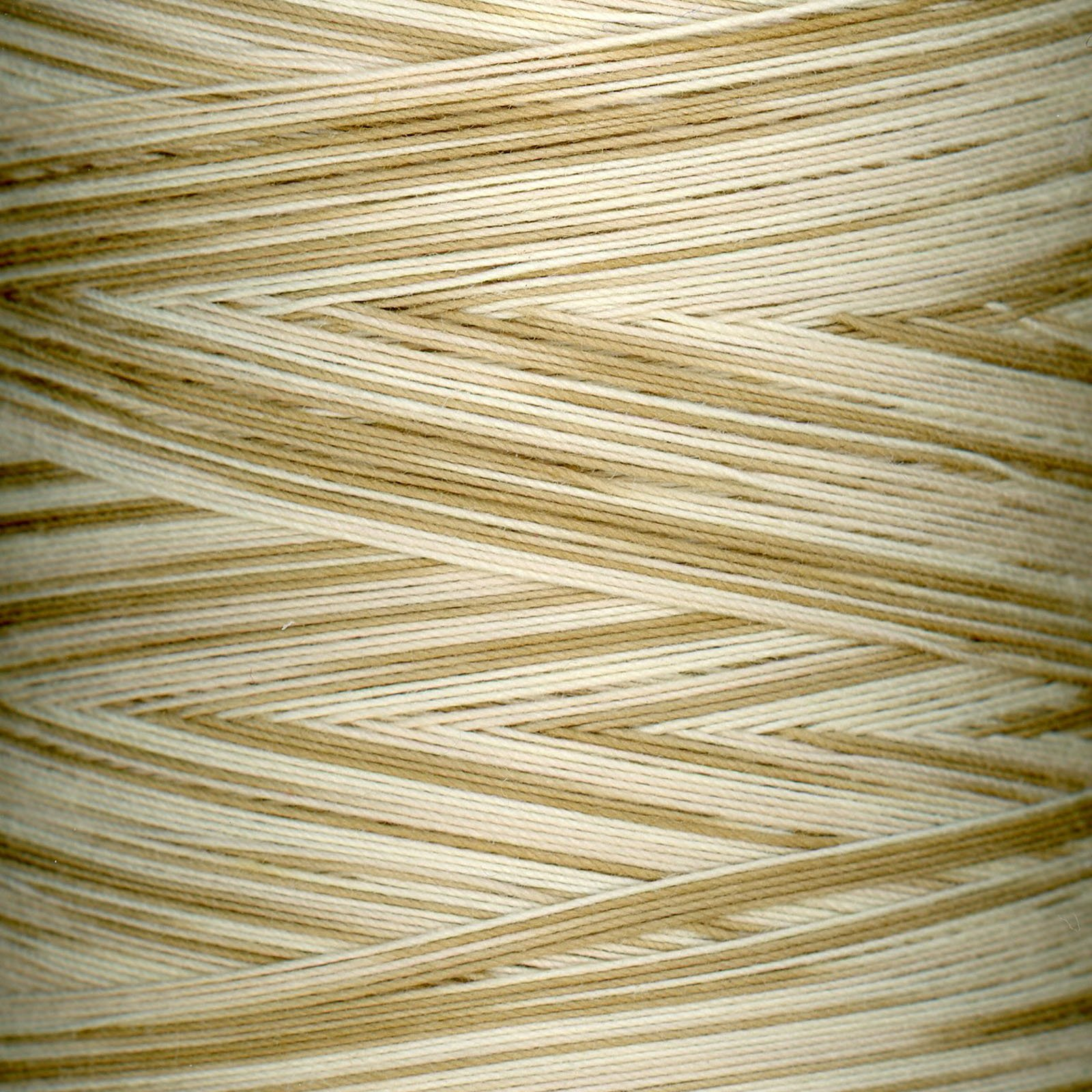 King Tut Variegated Thread #920