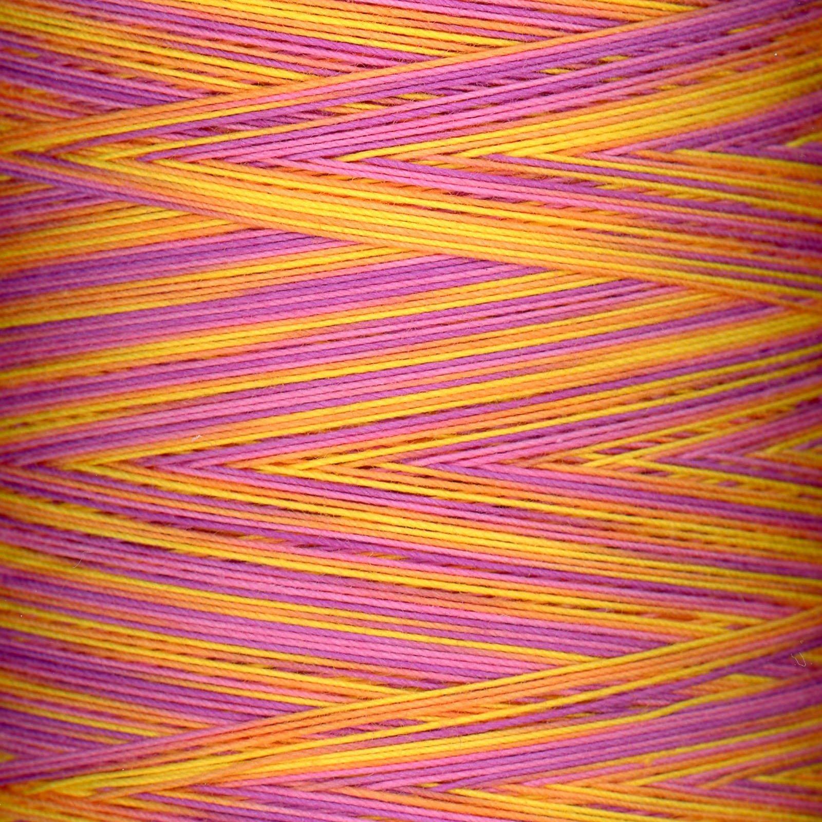 King Tut Variegated Thread #922
