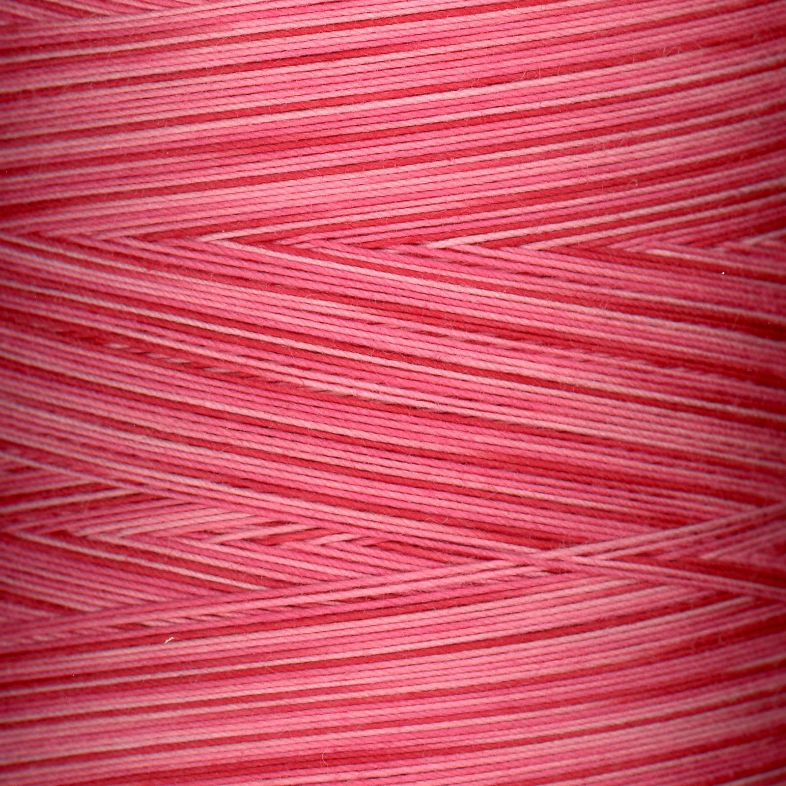 King Tut Variegated Thread #926