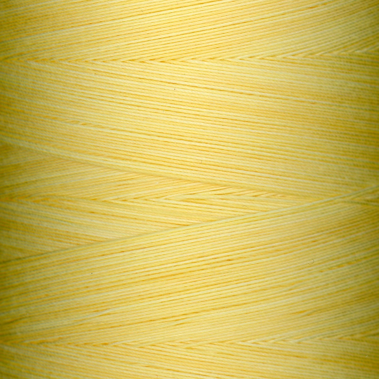 King Tut Variegated Thread #982