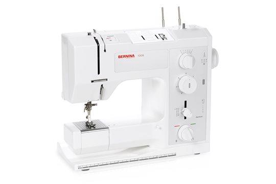 Bernina Sewing Machine Fascinating Reconditioned Bernina Sewing Machines