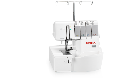 Bernina Sewing Machine Simple Sewing Machine Repair Course