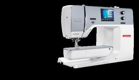 Bernina Sewing Machine Cool How Much Is A Bernina Sewing Machine