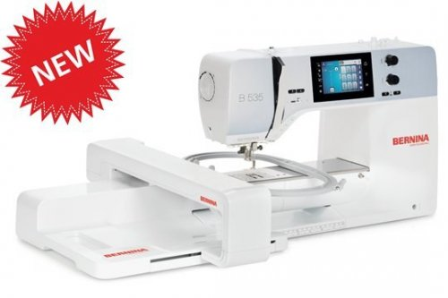 Bernina Sewing Machine Magnificent Bernina Used Sewing Machines For Sale