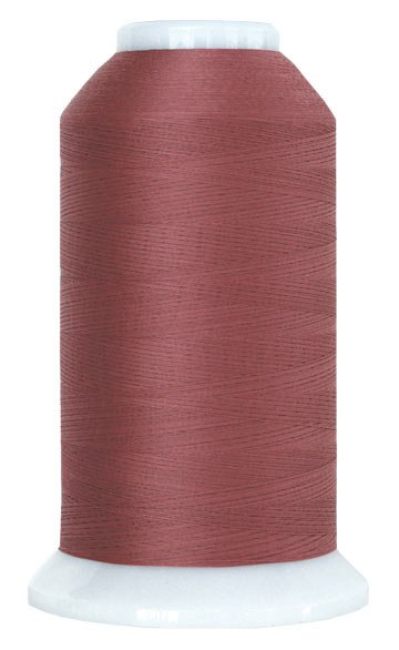 So Fine! #50 #416 ROSE PETAL 3280 yds. Polyester
