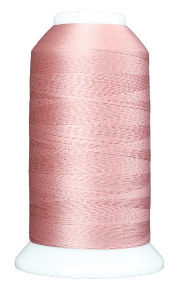 So Fine! #50 #417 ANTIQUE ROSE 3280 yds. Polyester