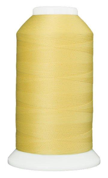 So Fine! #50 #420 DAFFODIL 3280 yds. Polyester