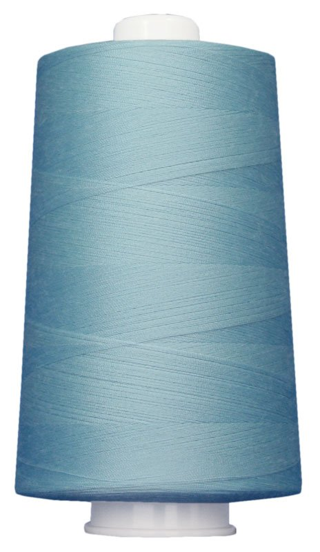 #3088 SKYWARD Omni Thread. Poly-wrapped poly core. 6000 yds.
