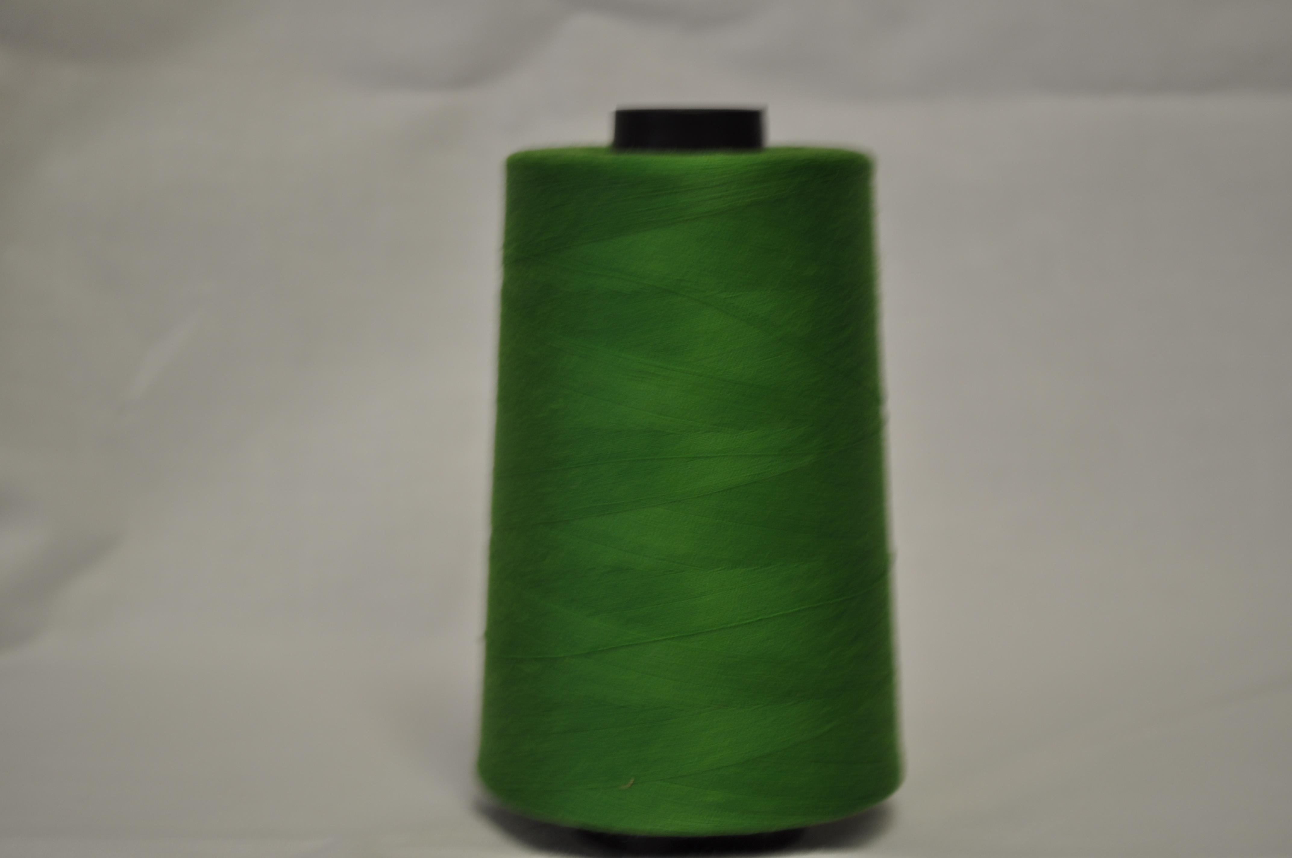 PC Grass Green