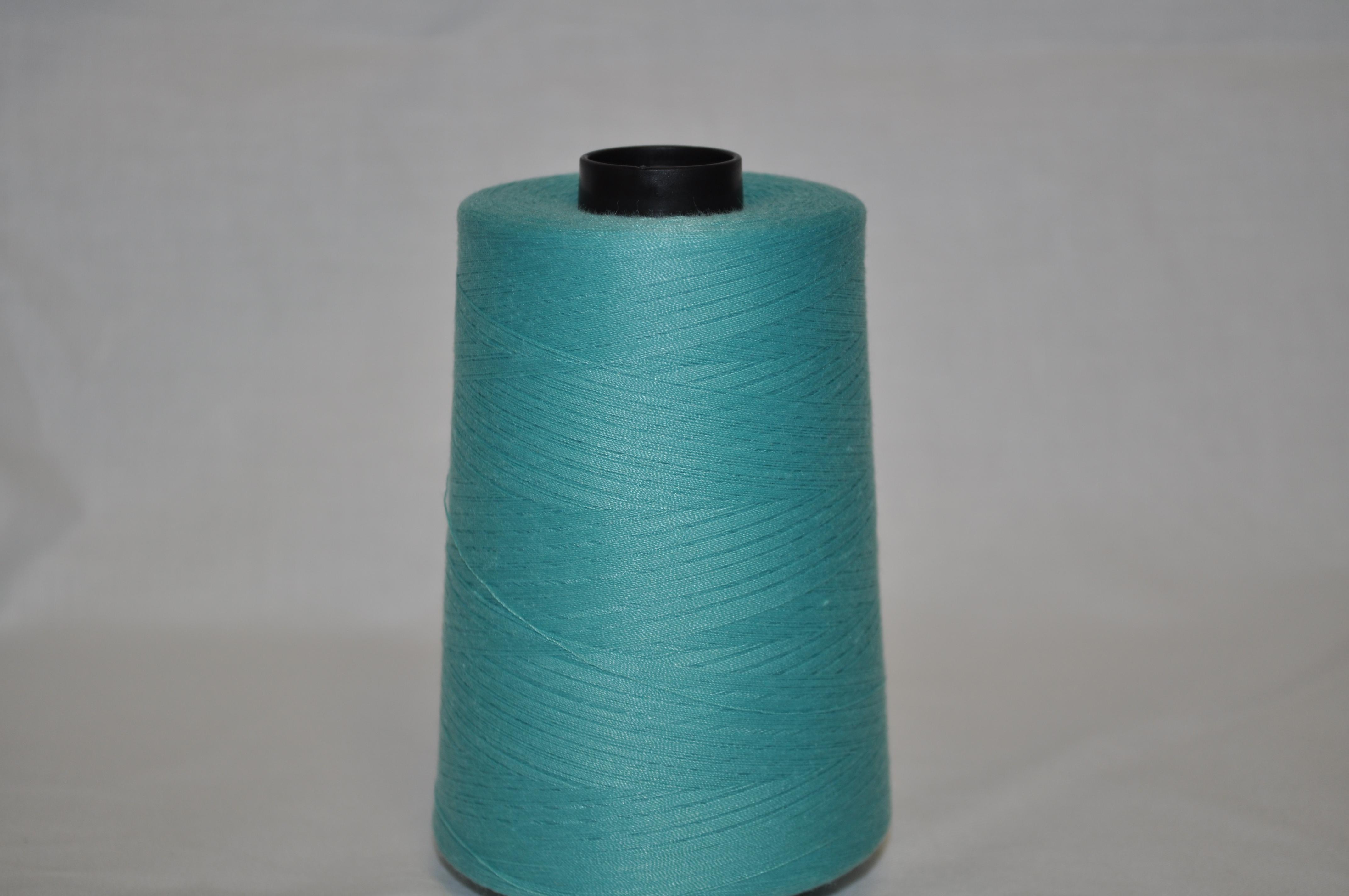 PC Bright Turquoise