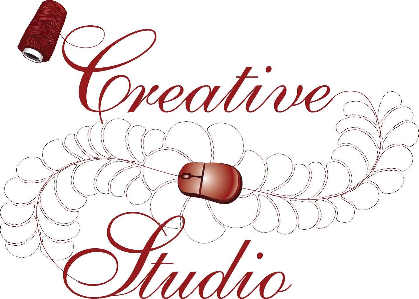 Creative Studio Manual