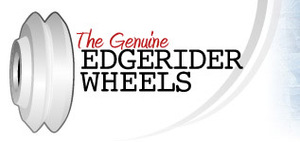 Edge Rider Wheels