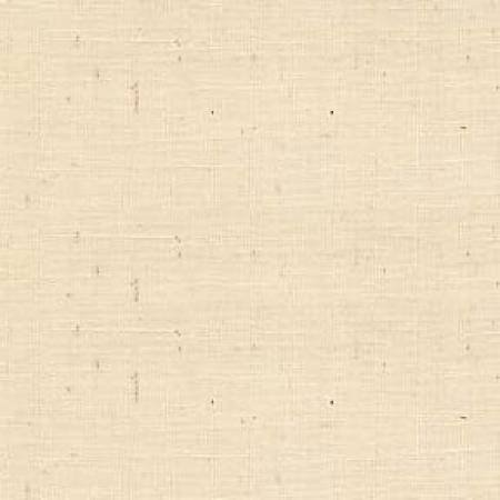 Natural Unbleached Muslin