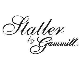 Statler Stitcher 22-10