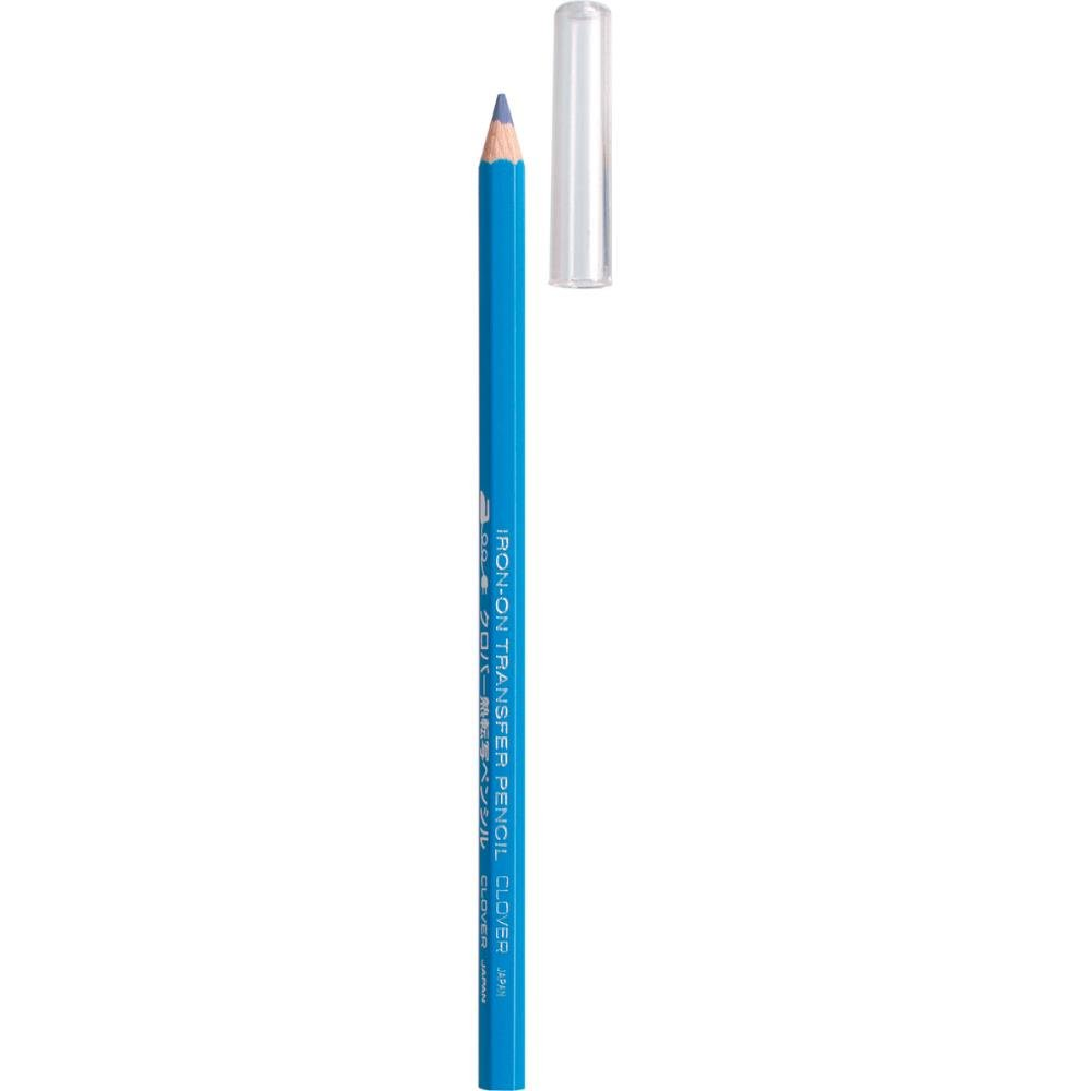 Clover Iron-On Transfer Pencil