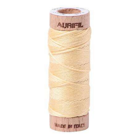 Aurifloss 6-Strand Cotton (Champagne)