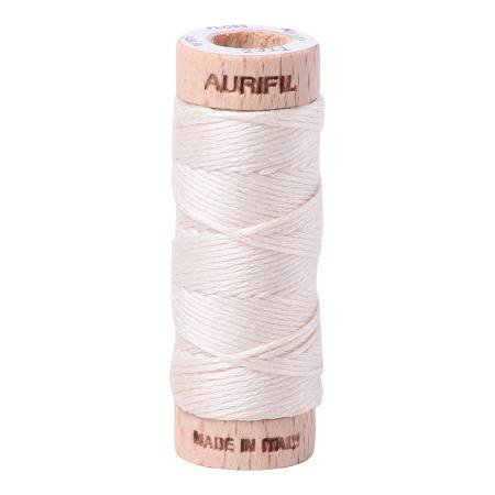 Aurifloss 6-Strand Cotton (Muslin)