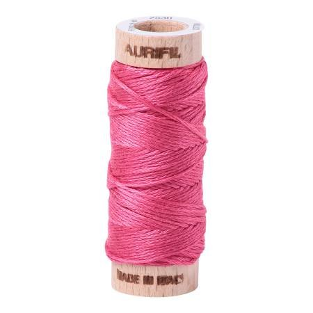 Aurifloss 6-Strand Cotton (Blossom Pink)