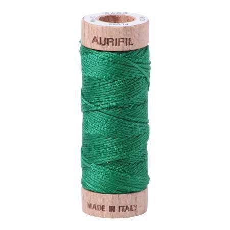 Aurifloss 6-Strand Cotton (Green)