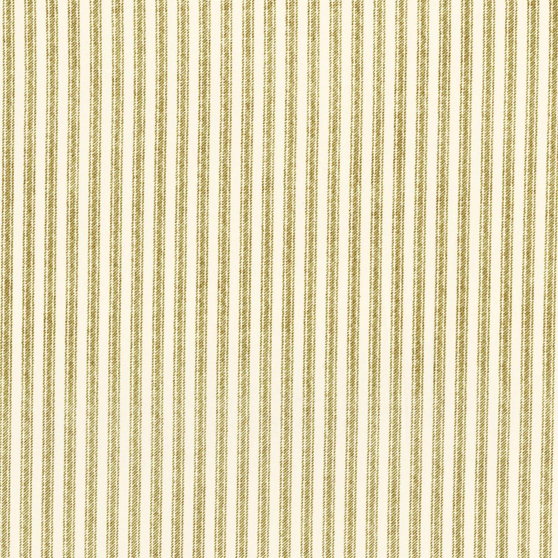 RJR Studio Dots & Stripes - Ticking Away (Antique)