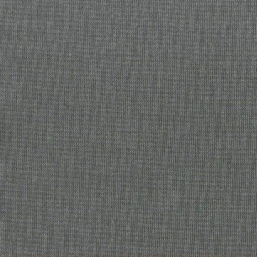 Windham Fabrics Artisan Solid (Charcoal/White)