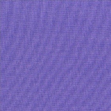 Windham Fabrics Artisan Solid (Blue/Orchid)