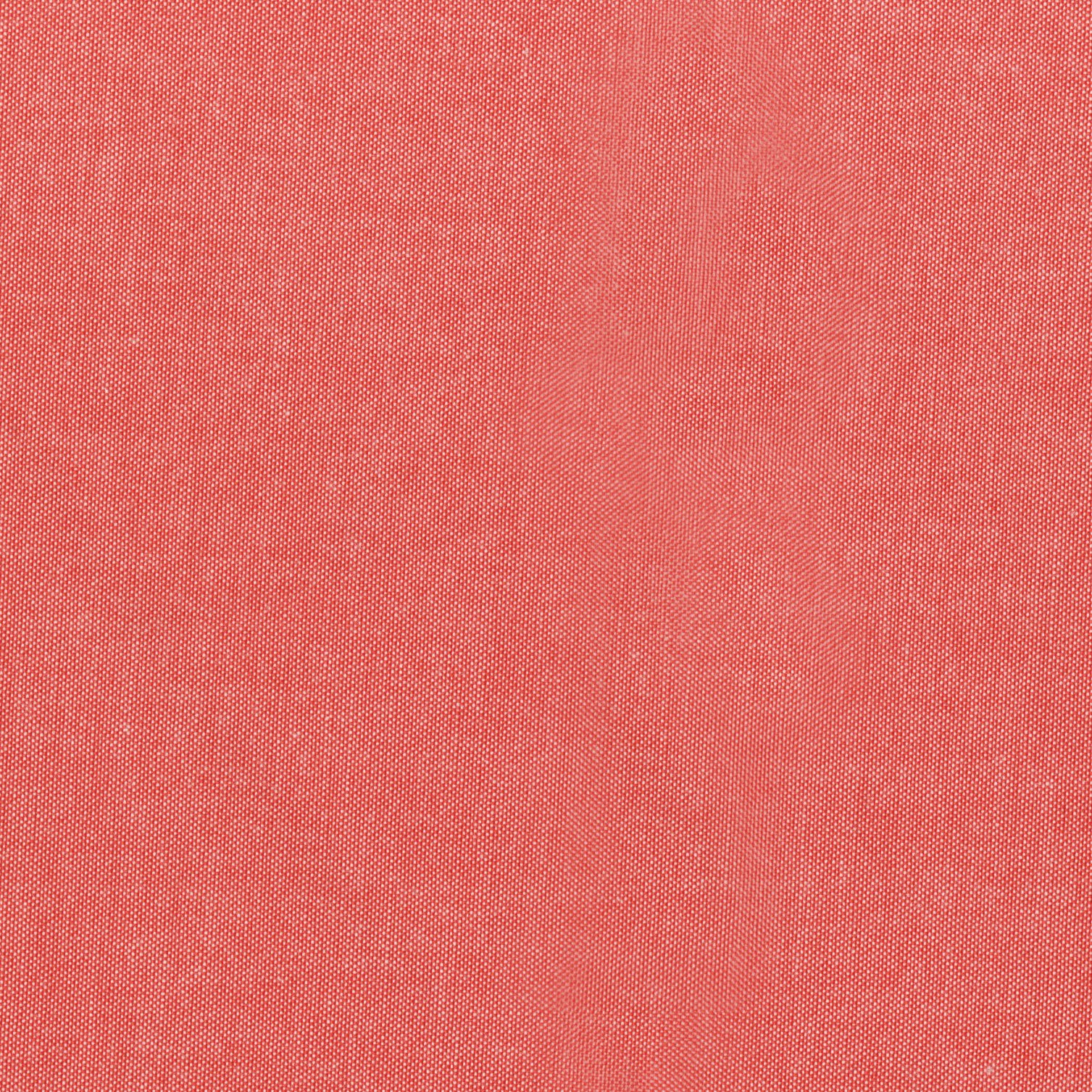 Windham Fabrics Artisan Solid (Red/White)