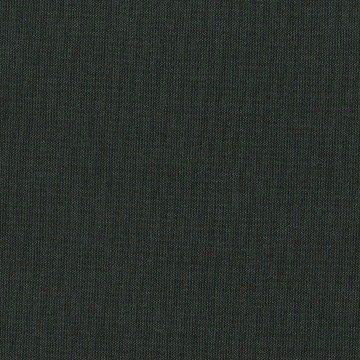 Windham Fabrics Artisan Solid (Black/Grey)