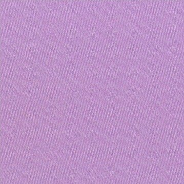 Windham Fabrics Artisan Solid (Orchid/White)
