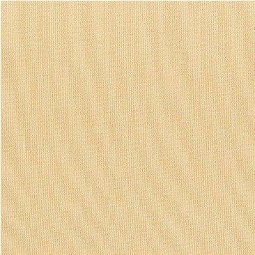 Windham Fabrics Artisan Solid (Tan/Beige)