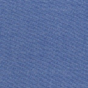 Windham Fabrics Artisan Solid (Blue/White)