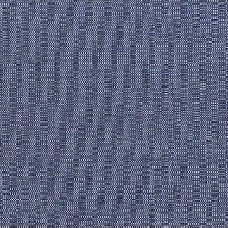 Windham Fabrics Artisan Solid (Navy/White)