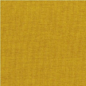 Windham Fabrics Artisan Solid (Yellow/Copper)