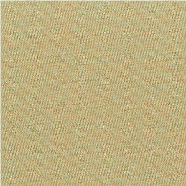 Windham Fabrics Artisan Solid (Peach/Turquoise)