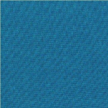 Windham Fabrics Artisan Solid (Aqua/Blue)
