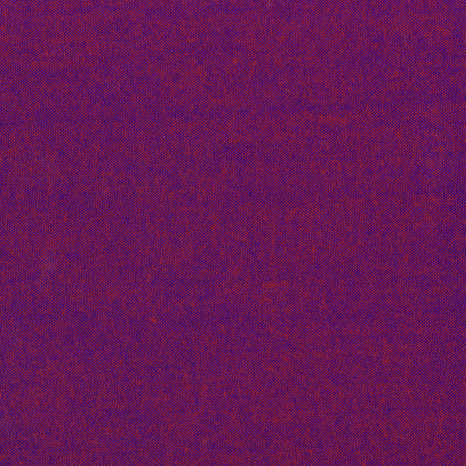 Windham Fabrics Artisan Solid (Red/Royal)